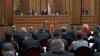 Liberalii renunţă la comisia care urma să investigheze conflictul dintre Fisc şi investitorii străini