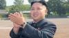 Kim Jong-un a fost ales omul anului