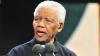 Fostul preşedinte al Africii de Sud, Nelson Mandela, suferă de o infecţie pulmonară