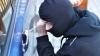 În 2012, hoţii au furat mai multe maşini decât în anii precedenţi. Ce strategii au aplicat
