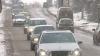 Studiu: 70% dintre bărbaţi şi 62% dintre femei depăşesc limita de viteză, atunci când conduc