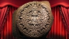 De ce în calendarul Maya  sfârşitul lumii este pe 21 decembrie