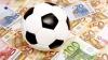 Deputaţii au votat: Meciurile truncate şi pariurile ilegale ar putea fi sancţionate penal