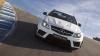 AUTOSTRADA.MD: Mercedes vrea să construiască motoare mai mici pentru modelele AMG