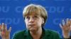 Angela Merkel: Criza datoriilor din zona euro este departe de a se încheia