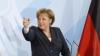 Angela Merkel, realeasă pentru a şaptea oară consecutiv în fruntea Uniunii Creştin-Democrate