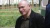 Judecătoria Moscova a redus termenul de detenţie în cazul lui Mihail Hodorkovski şi Platon Lebedev