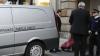 Asistenta care a dezvăluit informaţii despre sarcina Ducesei Kate Middleton a fost găsită moartă