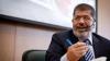 Preşedintele egiptean, Mohamed Morsi, a anulat decretul prin care şi-a acordat puteri nelimitate