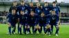 Moldova a urcat patru locuri în clasamentul întocmit de FIFA, pentru luna noiembrie