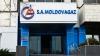Moldovagaz dezminte. Prelungirea contractului de livrare a gazelor cu Gazprom nu a fost amânată