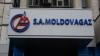 Moldovagaz preia drepturile şi obligaţiile de la Chişinău-Gaz: Consumatorii vor trebui să încheie contracte noi