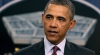 Obama: Nu mai putem tolera atacuri armate în SUA