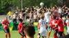 Divizia Naţională: Zimbru şi Olimpia au oferit un adevărat spectacol în ultima etapă din 2012 (VIDEO)