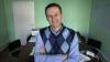 Opozantul rus Aleksei Navalnîi este cercetat penal pentru escrocherie şi spălare de bani
