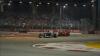 Formula 1 va fi şi mai spectaculoasă! În Thailanda vor avea loc două curse pe timp de noapte