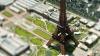 Călătoreşte înapoi în timp. VIDEO-ul care prezintă în imagini 3D Parisul de acum 120 de ani