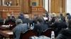 Proiectul privind excluderea răspunderii penale pentru contrabandă, scos de pe ordinea de zi a Parlamentului