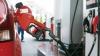 Accizele la produsele petroliere se vor majora de la 1 ianuarie
