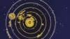 Horoscop: Ce spun astrele despre tine, în funcţie de ziua în care te-ai născut
