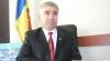 Redistribuirea puterii la Dubăsari? Mai mulţi consilieri vor demiterea preşedintelui de raion comunist