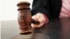 Judecătorii ar putea rămâne şi fără bunurile de care beneficiază, nu doar fără averile nedeclarate
