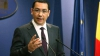 Alegeri România: Ponta a revendicat victoria coaliţiei sale