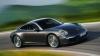 AutoStrada.md: Bentley, Maybach, Jaguar sau Porsche? Iată ce maşini de lux au ales moldovenii în 2012!