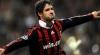 Alexandre Pato s-a transferat la Conrinthians contra sumei de 15 milioane de euro