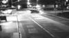 ŞOCANT! Tânăr lovit de două maşini în 11 secunde şi lăsat să moară în mijlocul străzii VIDEO