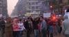 În capitala Egiptului va avea loc un protest de amploare