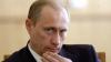 Rusia a preluat preşedinţia în cadrul G20. Ce scop şi-a pus Putin
