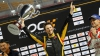 Mai bun ca Schumacher şi Vettel: Francezul care a câştigat Cursa Campionilor