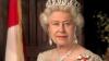Regina Elisabeta a II-a va ţine un discurs în format 3D de Crăciun