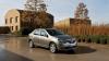 Renault va construi o fabrică în Algeria a cărei producţie va debuta în 2014