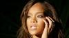Rihanna şi-a cumpărat o casă de 12 milioane de dolari în Los Angeles