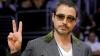 Topul celor mai profitabili actori de la Hollywood în 2012