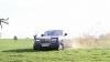 Off-road cu un Rolls-Royce Phantom în valoare de 400.000 de euro VIDEO