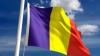 România marchează astăzi Ziua Naţională. Evenimentul va fi sărbătorit şi la Chişinău