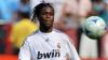 BOMBĂ pe piaţa transferurilor din Rusia: Un fost jucător al echipei Real Madrid va juca la Alania Vladikavkaz
