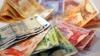 Ce salarii au primarii, miniştrii şi deputaţii din Moldova