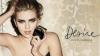 Scarlett Johansson, imaginea unei campanii INCENDIARE pentru Dolce&Gabbana