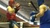 Kickboxeri din Moldova vor participa la Cupa Europei la K-1 amator: Vom demonstra că moldovenii sunt cei mai puternici