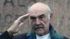 """Sean Connery a refuzat să joace în filmul """"The Expendables 3"""""""