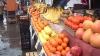 Vânzările la fructe, legume şi preparate din soia s-au dublat. Care este motivul