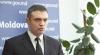 Viorel Chetraru: Lipsa voinţei politice înrădăcinează corupţia în Moldova