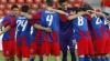 Steaua Bucureşti s-a calificat în primăvara europeană, după o remiză cu FC Copenhaga