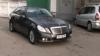 Afaceri murdare cu maşini. Un bărbat a cumpărat două autoturisme de lux în leasing şi le-a scos la vânzare