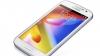 Samsung Galaxy Grand are ecranul mai mare, dar o rezoluţie dezamăgitoare