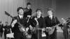 Detalii despre motivele destrămării trupei The Beatles